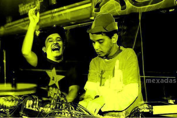 mejores DJs