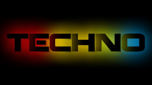 text-techno_00402027
