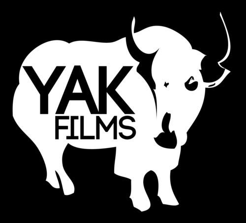 YAK_FILMS_LOGO_July_2010_big_white