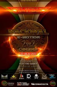 nacional 2